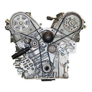 Spartan/ATK Engines - Remanufactured Engines 548 Spartan/ATK Engines Acura J32A1 99-03 Engine - Image 1