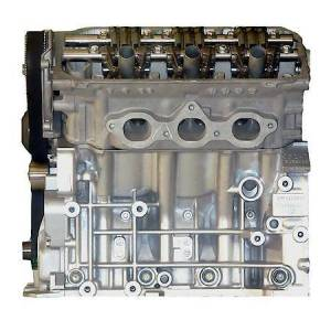 Spartan/ATK Engines - Remanufactured Engines 548 Spartan/ATK Engines Acura J32A1 99-03 Engine - Image 2