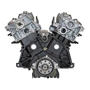Spartan/ATK Engines - Remanufactured Engines 263B Spartan/ATK Engines Mitsubishi 6G75 1/03-08 Engine - Image 3