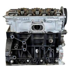 Spartan/ATK Engines - Remanufactured Engines 547F Spartan/ATK Engines Honda J35A9 06-08 Engine - Image 3
