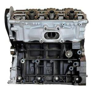Spartan/ATK Engines - Remanufactured Engines 547F Spartan/ATK Engines Honda J35A9 06-08 Engine - Image 4