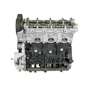 Spartan/ATK Engines - Remanufactured Engines 261 Spartan/ATK Engines Hyundai 6GCU 02-06 Engine - Image 4