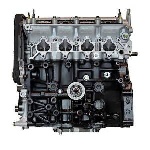 Spartan/ATK Engines - Remanufactured Engines 535B Spartan/ATK Engines Acura B18C5 97-00 Engine - Image 1