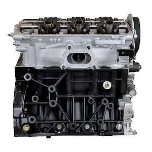Spartan/ATK Engines - Remanufactured Engines 547B Spartan/ATK Engines Acura J35A5 03-06 Engine - Image 2