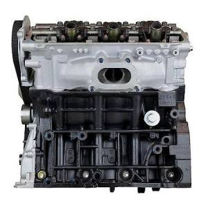 Spartan/ATK Engines - Remanufactured Engines 547B Spartan/ATK Engines Acura J35A5 03-06 Engine - Image 3