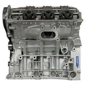 Spartan/ATK Engines - Remanufactured Engines 543A Spartan/ATK Engines Honda J30A4/5 03-07 Engine - Image 1