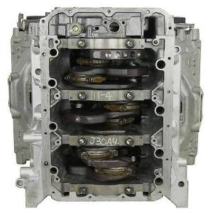 Spartan/ATK Engines - Remanufactured Engines 543A Spartan/ATK Engines Honda J30A4/5 03-07 Engine - Image 4