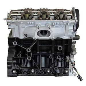 Spartan/ATK Engines - Remanufactured Engines 547E Spartan/ATK Engines Honda J35A6 05-06 Engine - Image 1