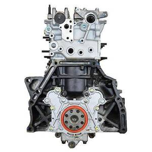 Spartan/ATK Engines - Remanufactured Engines 534E Spartan/ATK Engines Honda H22A4 98-01 Engine - Image 1