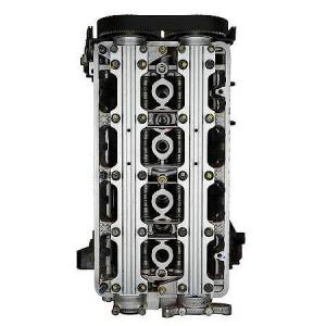 Spartan/ATK Engines - Remanufactured Engines 534E Spartan/ATK Engines Honda H22A4 98-01 Engine - Image 3