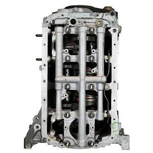 Spartan/ATK Engines - Remanufactured Engines 534E Spartan/ATK Engines Honda H22A4 98-01 Engine - Image 4