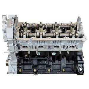 Spartan/ATK Engines - Remanufactured Engines 346A Spartan/ATK Engines Infiniti VK45DE 03-09 Engine - Image 3