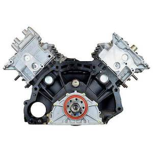 Spartan/ATK Engines - Remanufactured Engines 346A Spartan/ATK Engines Infiniti VK45DE 03-09 Engine - Image 4
