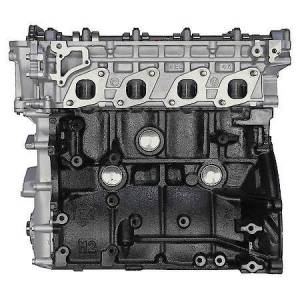 Spartan/ATK Engines - Remanufactured Engines 331M Spartan/ATK Engines Nissan KA24DE Engine - Image 2