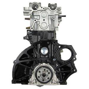 Spartan/ATK Engines - Remanufactured Engines 331M Spartan/ATK Engines Nissan KA24DE Engine - Image 3