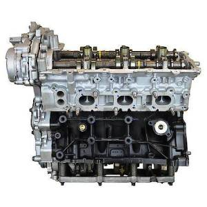 Spartan/ATK Engines - Remanufactured Engines 344C Spartan/ATK Engines Nissan VQ35DE 04-06 Engine - Image 3