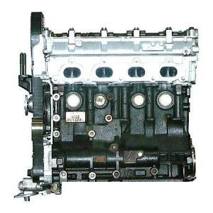Spartan/ATK Engines - Remanufactured Engines 228P Spartan/ATK Engines Mitsubishi 4G63 Turbo Engine - Image 2