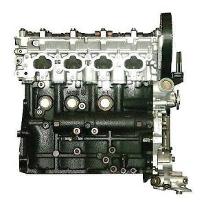 Spartan/ATK Engines - Remanufactured Engines 228P Spartan/ATK Engines Mitsubishi 4G63 Turbo Engine - Image 3