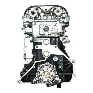 Spartan/ATK Engines - Remanufactured Engines 228P Spartan/ATK Engines Mitsubishi 4G63 Turbo Engine - Image 4
