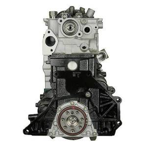 Spartan/ATK Engines - Remanufactured Engines 226P Spartan/ATK Engines Mitsubishi 4G69 04-11 Engine - Image 4